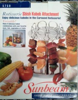 Verpackung Shish_Kabob