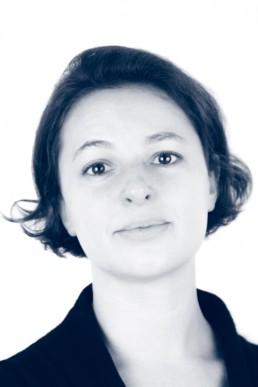 Vera Neuhaeuser, Sunbeam GmbH