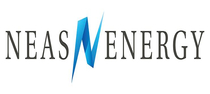 logo_neas