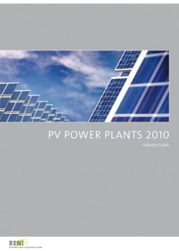 PV_PowerPlants_Cover