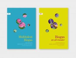 Multitalent Biogas dt-engl