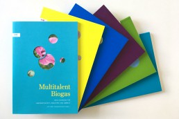 Multitalent_Biogas_Cover-Sammlung