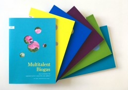 Multitalent_Biogas_Cover-Collection
