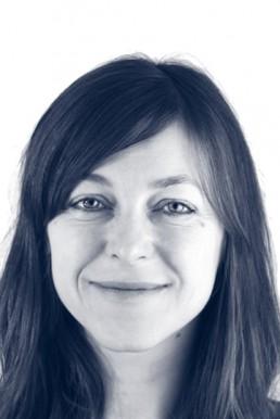 Agnieszka Mikolajewicz, Sunbeam GmbH