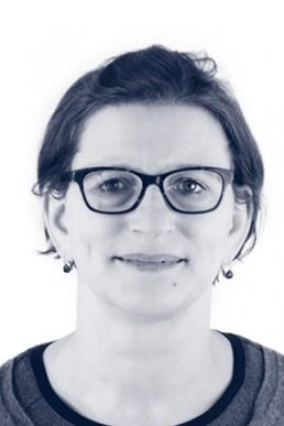 Petra Plociennik, Sunbeam GmbH