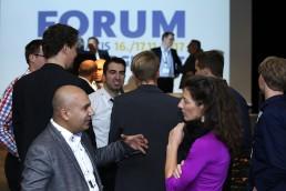 Forum Neue Energiewelt 2017