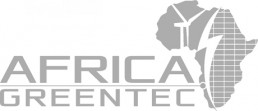 Africa GreenTec-Logo_grey