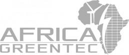 Africa GreenTec Logo