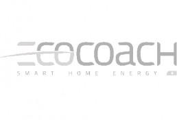 Ecocoach Logo
