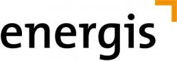 logo Energis