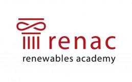 RENAC_Logo