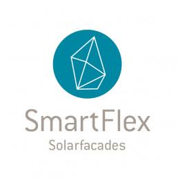 SmartFlex Logo