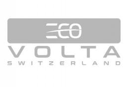 Logo ecovolta