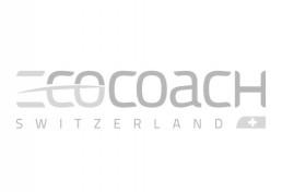Logo ecocoach