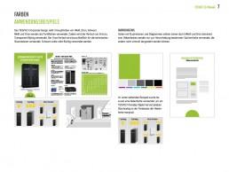 Tesvolt_CD-Manual Seite 7