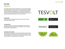 Tesvolt_CD Manual Page 9