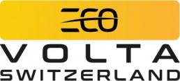 Ecovolta Logo