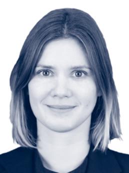 Melanie Söder, Sunbeam GmbH