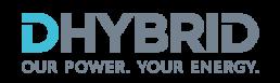 DHYBRID-Logo
