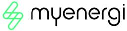 Logo myenergi
